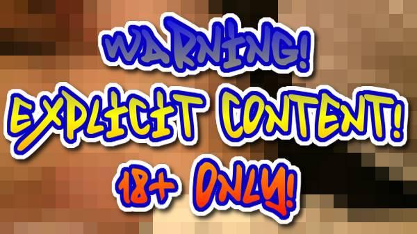 www.306solos.com