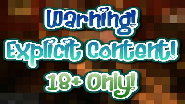 www.amatejrity.com