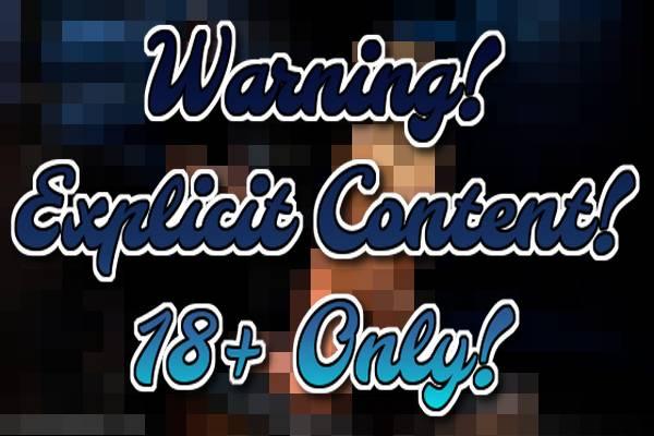 www.arielsbblog.com
