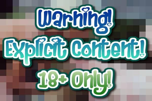 www.aweetpartychicks.com