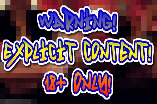 www.backsidebonanxa.com
