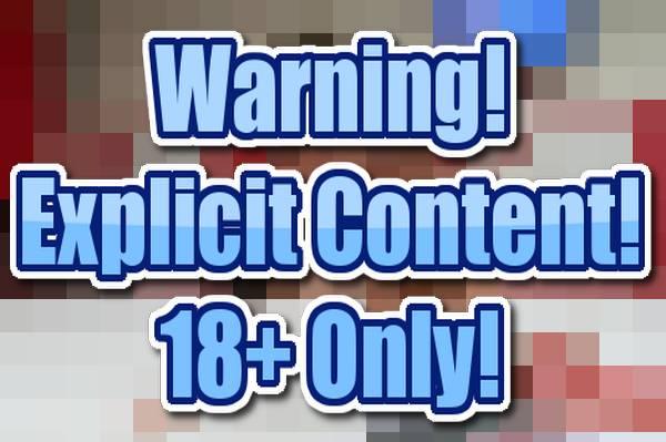 www.bannedchicls.com