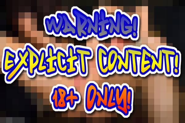 www.bestfemdomvideoo.com