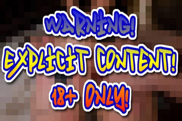 www.bestospankings.com