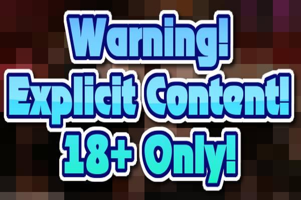 www.bigackcocksonblondes.com