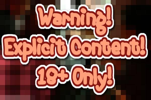 www.bigtihdv.com