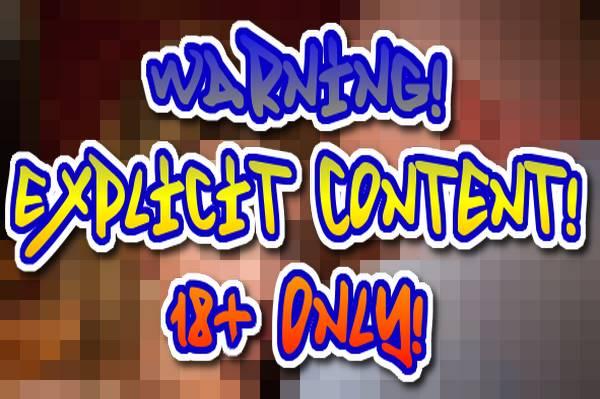 www.bigtitseexmovies.com