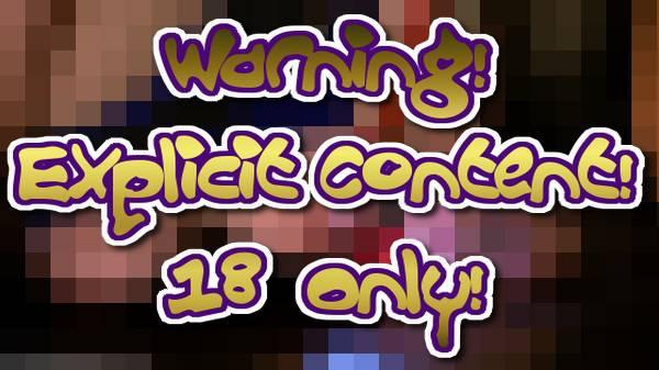 www.bigtitsinunorm.com