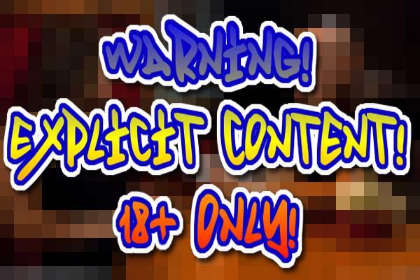 www.bigtitswxgf.com