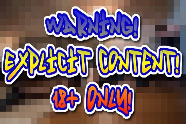 www.bigtitxgf.com