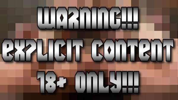 www.blackcrenzy.com