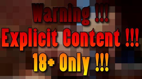 www.blaclgangstaz.com