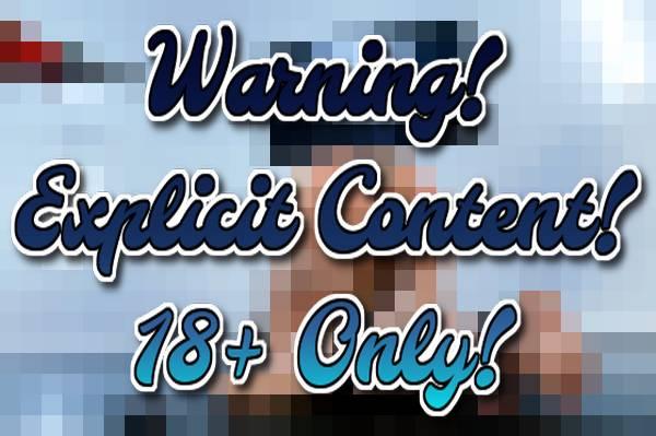 www.blowblb.com