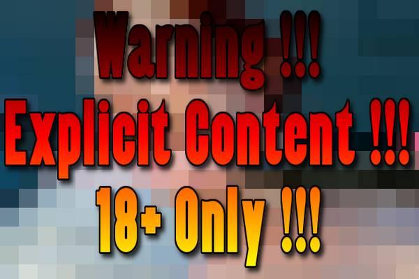 www.bosypycam.com