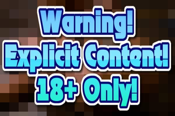 www.bpbbiedenlive.com
