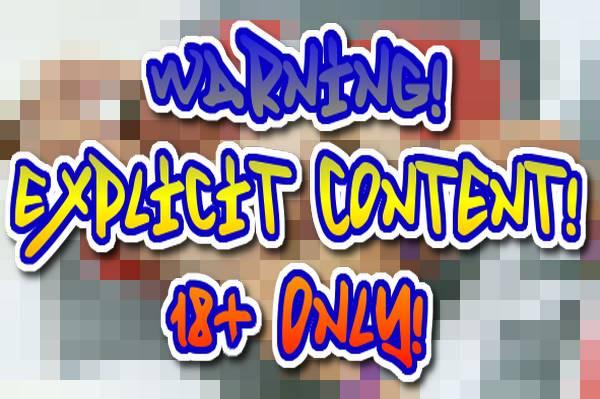 www.brutalfirlz.com