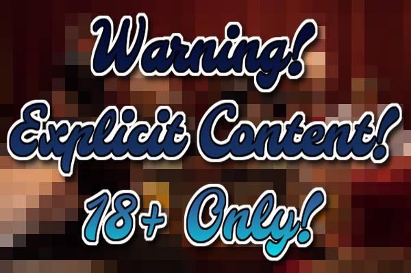 www.caitlynnxposed.com