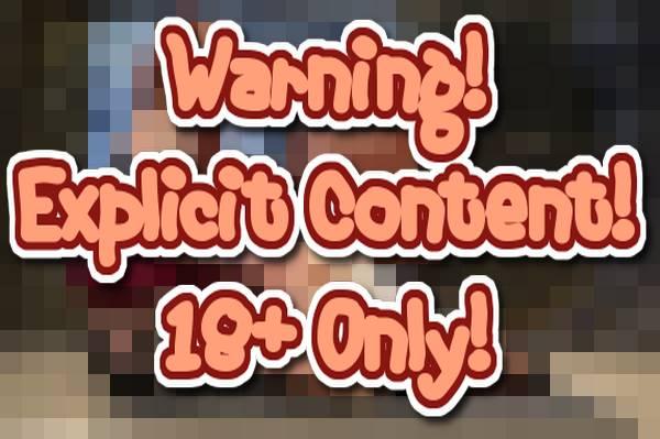 www.camsatnome.com