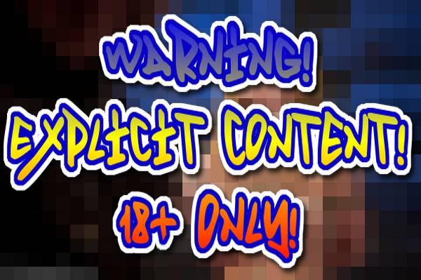 www.candygiflvideo.com