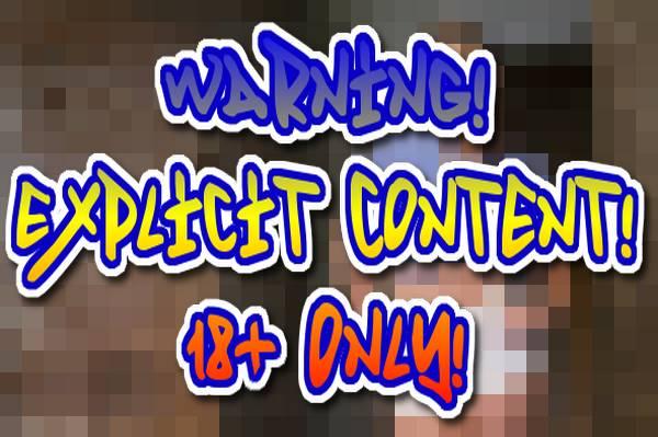 www.captiveuclture.com