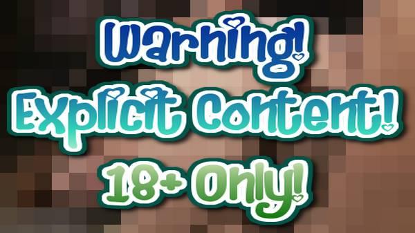 www.cjwrightxxxal.com