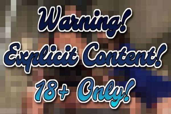 www.claepetite.com