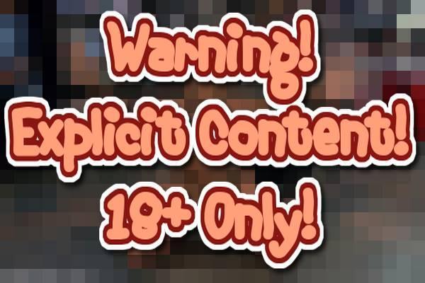 www.clubtities.com