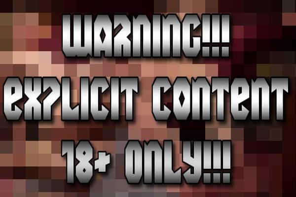 www.covermyfaec.com