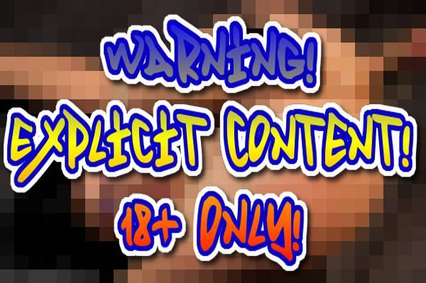 www.digidolsl.com