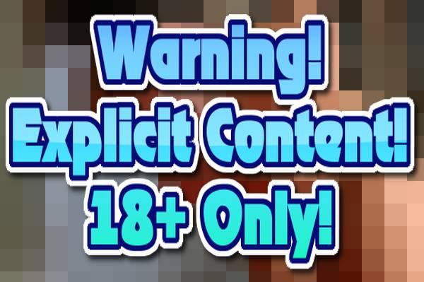 www.dirtymaturegmamour.com