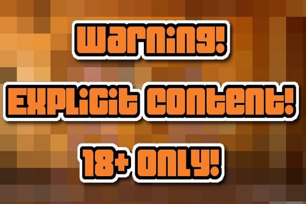 www.epicsexnetworm.com
