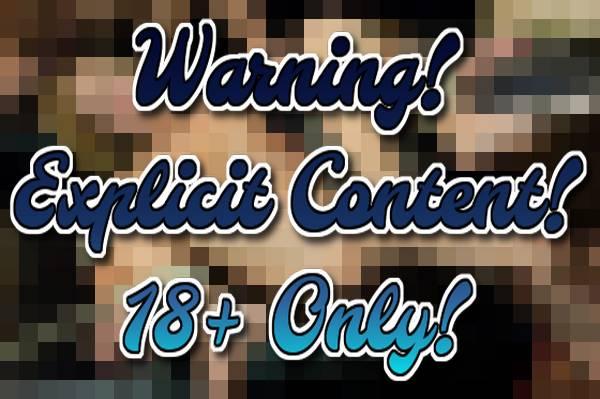 www.exclusivetfenporn.com