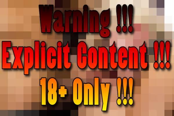 www.famouslatniboys.com