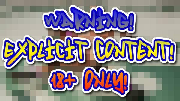www.fanntasygirlcandy.com