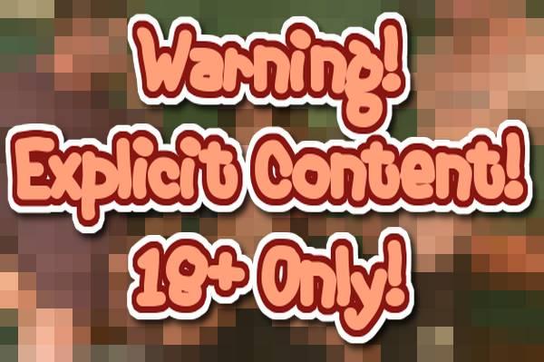 www.fantaticcumshots.com
