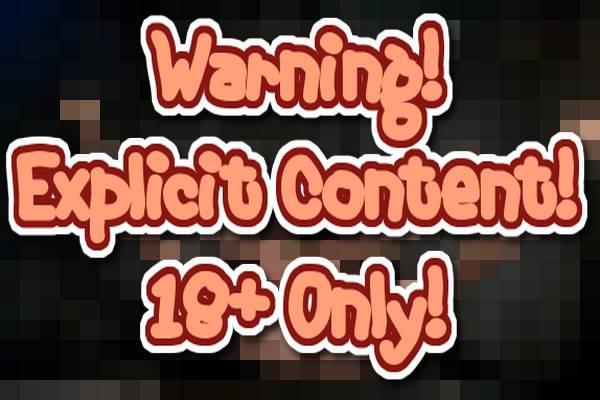 www.feedherfuckehr.com