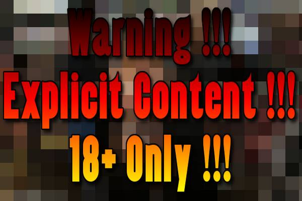 www.forcedcuckers.com