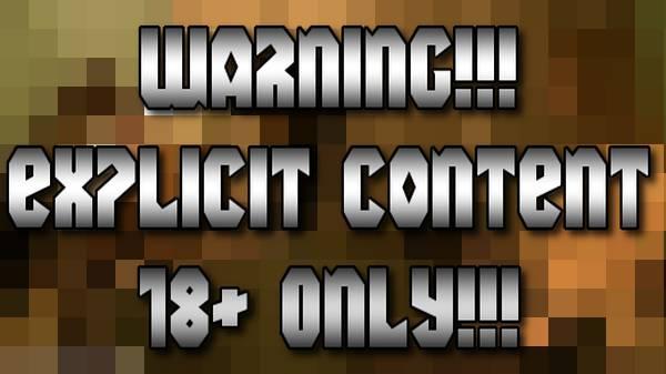 www.gigantischebruetse.com