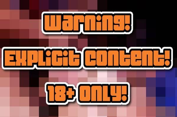 www.glsofwolfpac.com