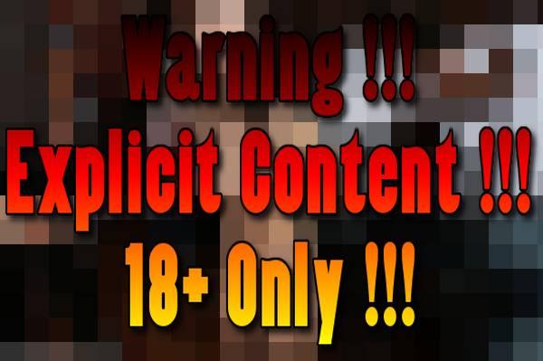 www.hotbarevacking.com