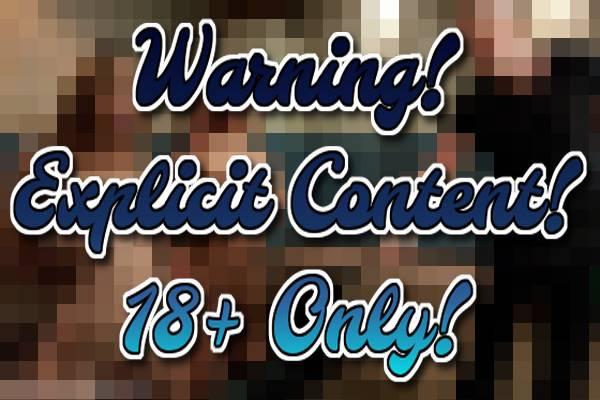 www.hotfattgyirl.com