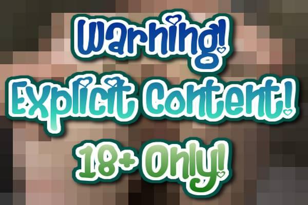 www.hotwifecomkcs.com