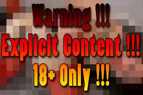 www.htmuscledudes.com