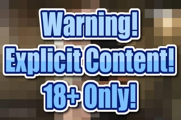 www.ieeectus.com