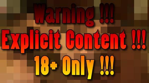www.ikfacesittingsluts.com