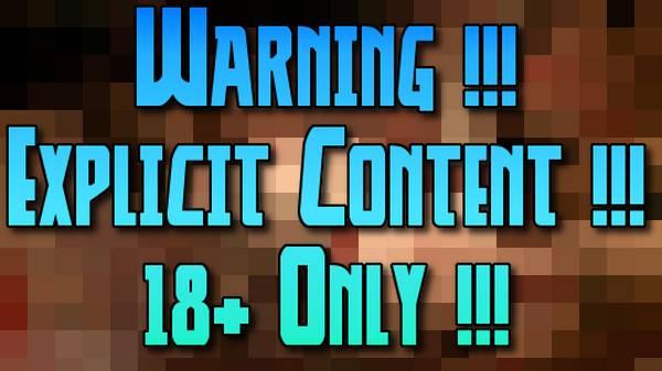 www.innterracialteengfs.com
