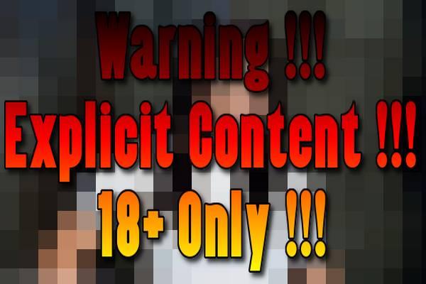 www.jackoffinlingetie.com