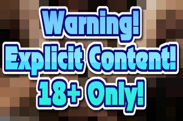www.japaneseleebianporn.com