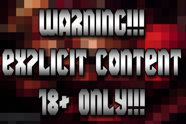 www.llauralionclub.com