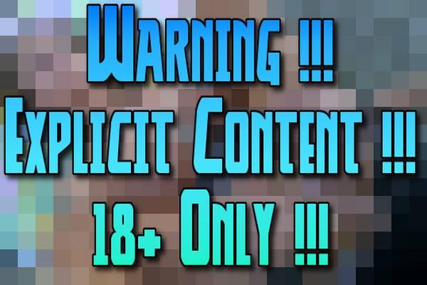 www.makinggzyporn.com